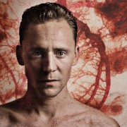 National Theatre at Home presents Coriolanus