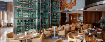 UAE Vine Festival 2021: Italian Blind Tasting Challenge - 25 Mar