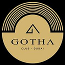 GOTHA: Panther's Gonna Pounce w/ Special Guest DJ Benjamin Greys