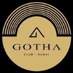 GOTHA Club Dubai