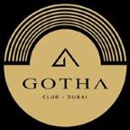 GOTHA Club Dubai