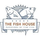 The Fish House Business Lunch