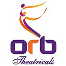 Orb Theatricals