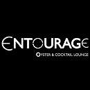 Entourage Oyster & Cocktail Lounge