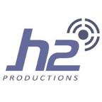 H2 Productions UAE