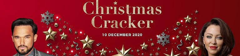 Christmas Cracker 2020