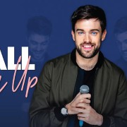 Jack Whitehall: Stood Up