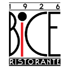 BiCE Ristorante