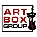 Art Box Group