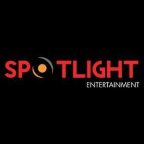 Spotlight Entertainment