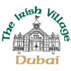 The Irish Village Studio City