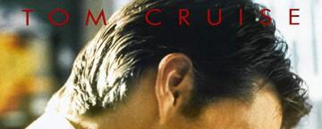 Urban Outdoor Cinema: Jerry Maguire