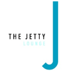 The Jetty Lounge