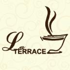 La Terrace