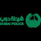 Dubai Police Academy Park