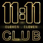 11:11 Club