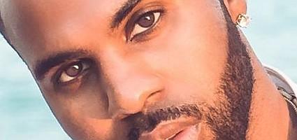 Global Village presents Jason Derulo Live in Dubai