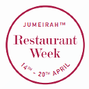 Jumeirah Restaurant Week 2019 Kitchen Connection