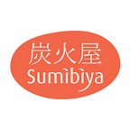 Sumibiya