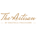 The Artisan by Enoteca Pinchiorri