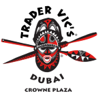 Trader Vic's Crowne Plaza