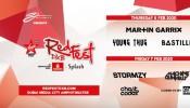 RedFestDXB 2020 w/ Martin Garrix & Stormzy