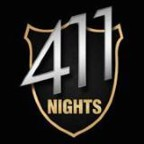 411 Nights (Promoter)