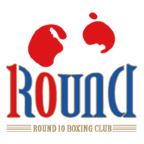 Round 10 Boxing Club