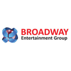 Broadway Entertainment Group