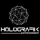 Holografik Entertainment