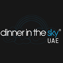 Dinner in the Sky UAE