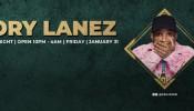Drai's Dubai presents Tory Lanez