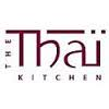 The Thai Kitchen