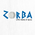 Zorba Greek Restaurant & Bar