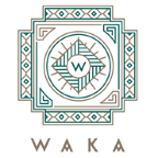 Waka Restaurant & Bar