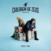 TGxHMC presents Children of Zeus Live in Dubai