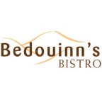 Bedouinn's Bistro