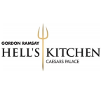 Gordon Ramsay Hell's Kitchen