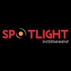Spotlight Entertainment Dubai