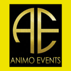 ANIMO Events