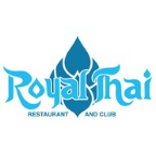 Royal Thai Restaurant & Club