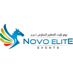 Novo Elite Events