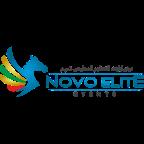 Novo Elite Events
