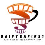 SaifTea First