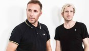 Red Bull presents Krafty Kutz, A.Skillz & Special Guests