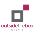 Outside the Box Events