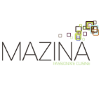 Mazina