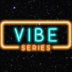 Vibe Series