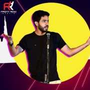 Colors Live Laughter Nights ft Abhishek Upmanyu