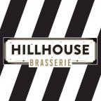 Hillhouse Brasserie